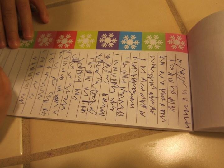 diary_script