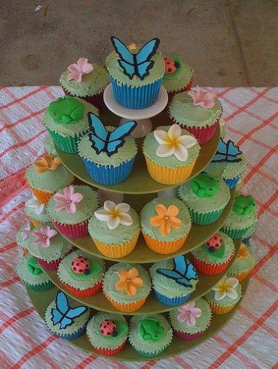 garden_cupcakes
