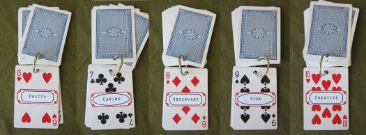 altered deck of cards2