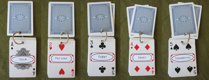 altered deck of cards1