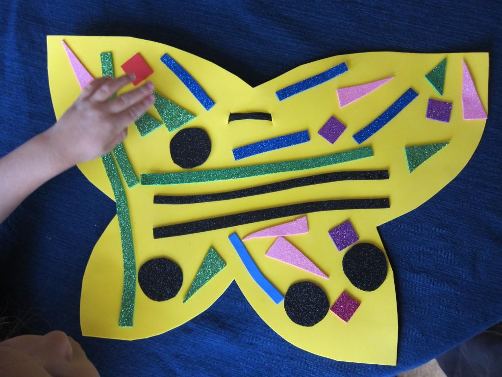butterfly wings2