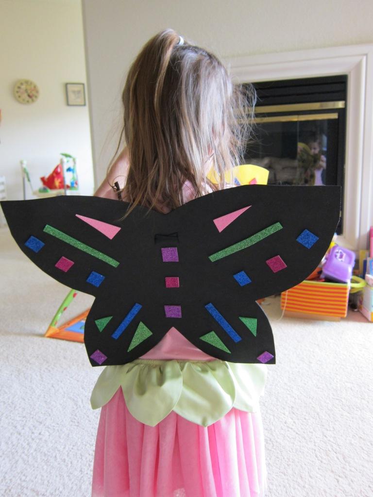 butterfly wings3