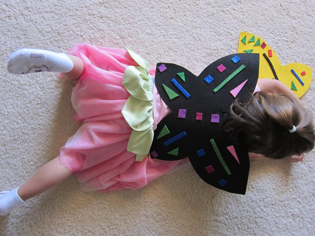 butterfly wings1