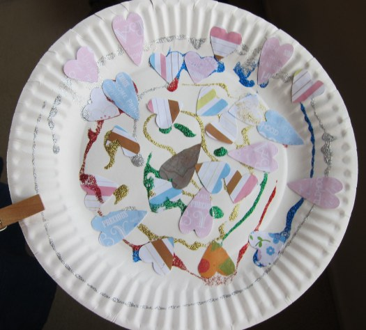 Plate collage1