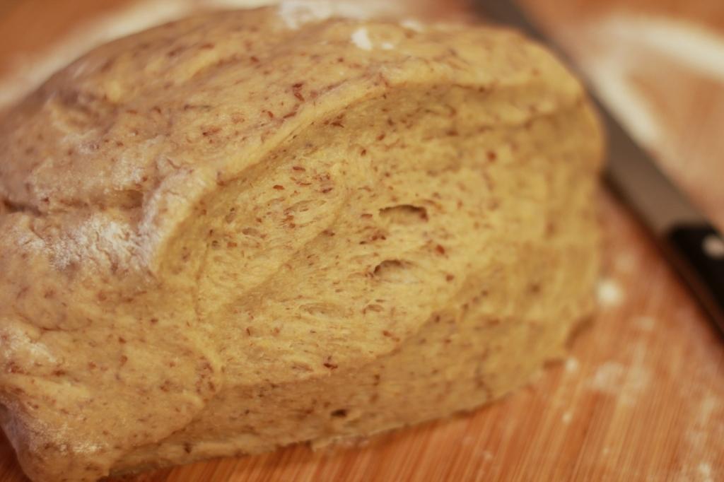 pop tart dough