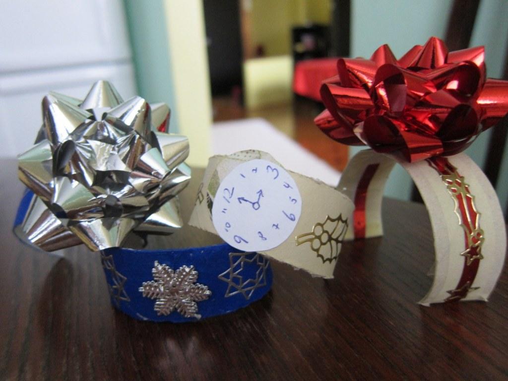 TP roll bracelets1