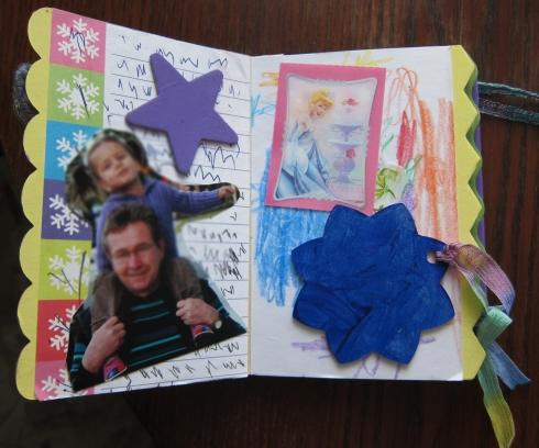 board book 2