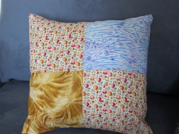 floral pillow cover1