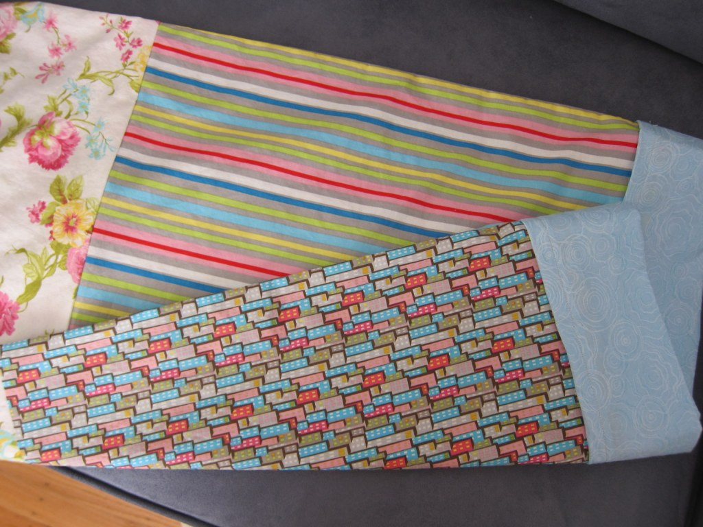 fat quarter pillowcase 2