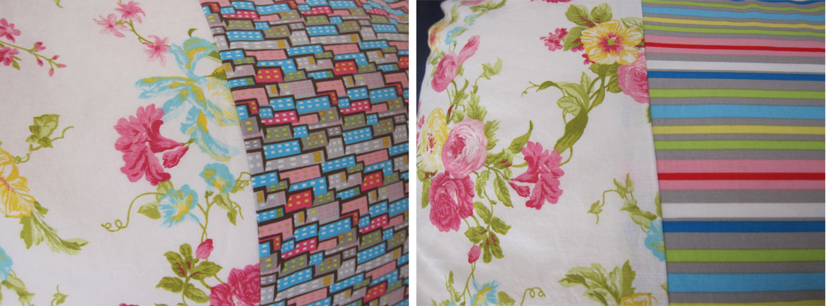 fat quarter pillowcase 3