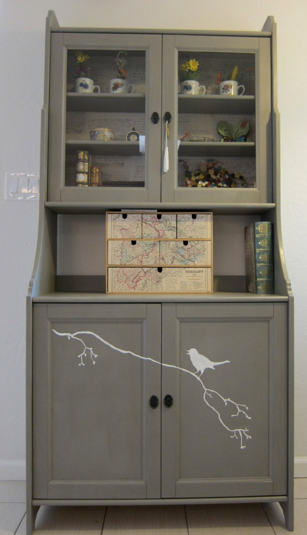 Build Secretary Desk With Hutch Plans Diy Pdf Deck