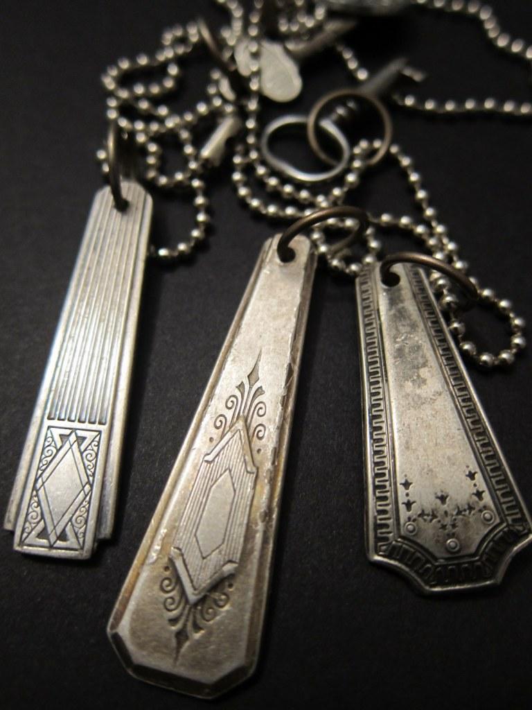 spoon handle charms