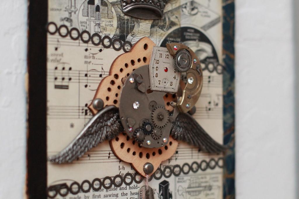 metal collage 1