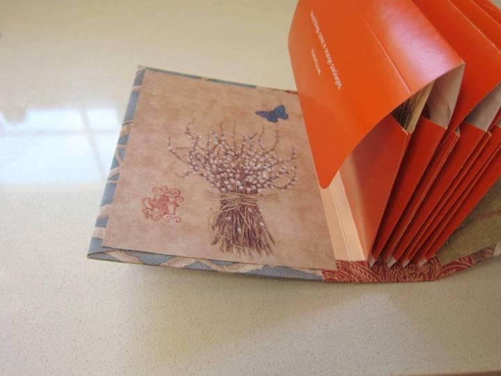 envelope album 3