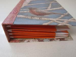 Envelope album 2