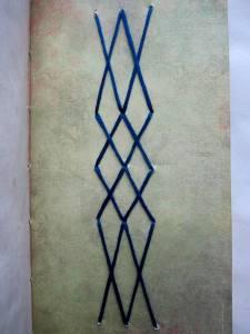 cross stitch B1