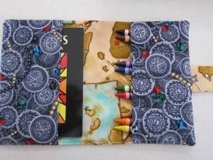 crayon wallet internal