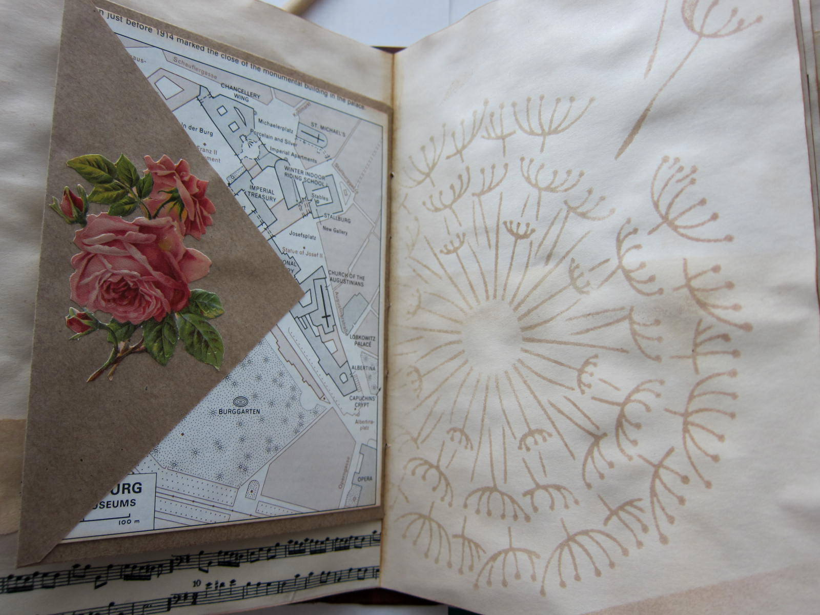 vintage journal 3