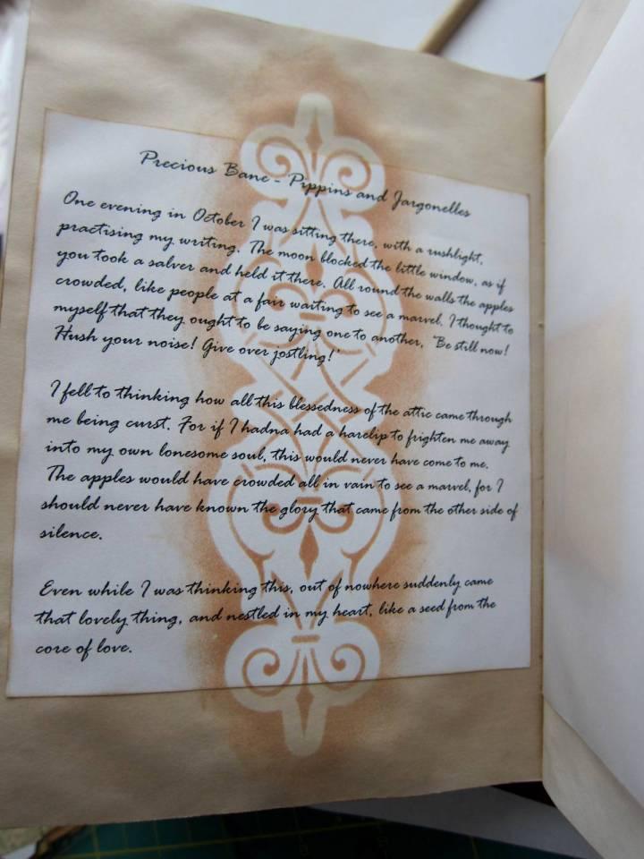 vintage journal 4