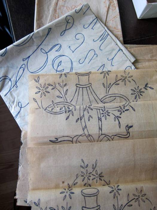 embroidery patterns1