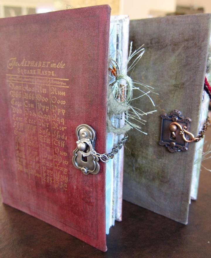 key lock hardware