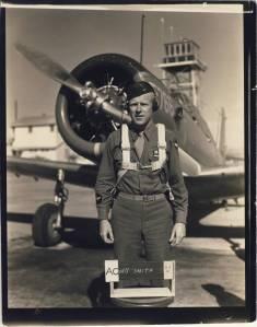 Wallace Gordon Smith