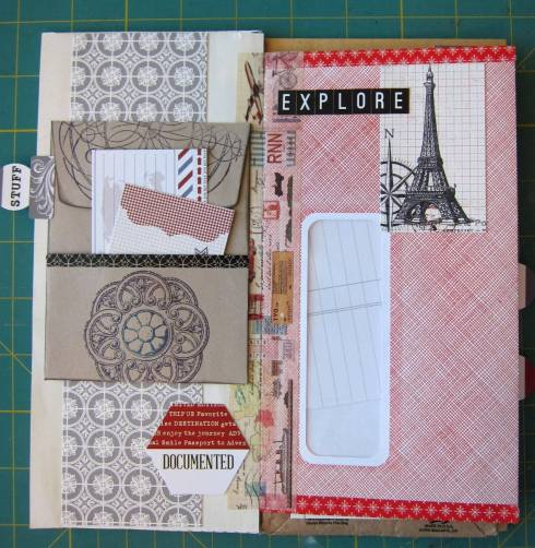 envelope journal pages 3
