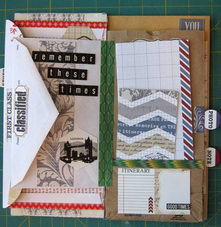 envelope journal pages 5