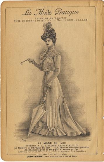 LaModePratique-1901